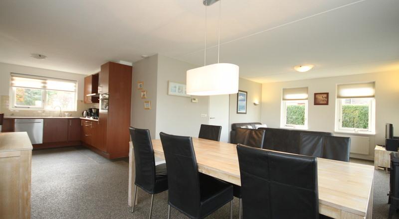 Ihre Luxus Villa, Ferienhaus oder Bungalow auf Texel mieten Sie bei ...
